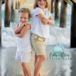 Myrtle Beach family photographer, Myrtle Beach family photography, Myrtle Beach photographer, Myrtle Beach photography, www.beautifulphotographymb.com, Ever After Photography, Ever After Photography Myrtle Beach, Myrtle Beach childrens photographer