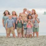 Family photography in Myrtle Beach; family beach photographers in Myrtle Beach; family beach photography in North Myrtle Beach; North Myrtle Beach; Myrtle Beach, SC; family photographer; family photography; Myrtle Beach family photographer; Myrtle Beach baby photography; Ever After Photography; beautifulphotographymb.com; Ever After Photography in Myrtle Beach; Myrtle Beach photography by Jade Thomas; Jade Thomas, Myrtle Beach photographer; facebook.com/myrtlebeacheverafterphotography; twitter.com/everafter_photo; @everafter_photot myrtle beach photographers on twitter; https://plus.google.com/+EverAfterPhotographyMyrtleBeach; pinterest.com/everafter_photo; Instagram.com/everafterphotographymb; visit myrtle beach; best myrtle beach family photographer; best beach photography grand strand; barefoot on the beach in myrtle beach; Pawley's Island family photography; children's photography Pawley's Island; Litchfield Beach; Surfside Beach; Garden City Beach; Beach Photography on the Grand Strand; best photographers in Myrtle Beach; Best Myrtle Beach photographers; best Myrtle Beach photographer