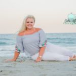 Children's photography in Myrtle Beach; family beach photographers in Myrtle Beach; children's beach photography in North Myrtle Beach; North Myrtle Beach; Myrtle Beach, SC; children's photographer; children's photography; Myrtle Beach children's photographer; Myrtle Beach baby photography; Ever After Photography; beautifulphotographymb.com; Ever After Photography in Myrtle Beach; Myrtle Beach photography by Jade Thomas; Jade Thomas, Myrtle Beach photographer; facebook.com/myrtlebeacheverafterphotography; twitter.com/everafter_photo; @everafter_photot myrtle beach photographers on twitter; https://plus.google.com/+EverAfterPhotographyMyrtleBeach; pinterest.com/everafter_photo; Instagram.com/everafterphotographymb; barefoot toddler on the beach; visit myrtle beach; best myrtle beach family photographer; best beach photography grand strand; barefoot on the beach in myrtle beach; baby blue; smiling baby on the beach; Pawley's Island family photography; children's photography Pawley's Island; Litchfield Beach; Su