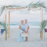 Wedding photography in Myrtle Beach; wedding beach photographers in Myrtle Beach; wedding beach photography in North Myrtle Beach; North Myrtle Beach; Myrtle Beach, SC; wedding photographer; wedding photography; Myrtle Beach wedding photographer; Myrtle Beach wedding photography; Ever After Photography; beautifulphotographymb.com; Ever After Photography in Myrtle Beach; Myrtle Beach photography by Jade Thomas; Jade Thomas, Myrtle Beach photographer; facebook.com/myrtlebeacheverafterphotography; twitter.com/everafter_photo; @everafter_photot myrtle beach photographers on twitter; https://plus.google.com/+EverAfterPhotographyMyrtleBeach; pinterest.com/everafter_photo; Instagram.com/everafterphotographymb; barefoot wedding on the beach; visit myrtle beach; best myrtle beach wedding photographer; best beach photography grand strand; barefoot on the beach in myrtle beach; baby blue; smiling bride on the beach; Pawley's Island wedding photography; wedding photography Pawley's Island; Litchfield Beach; Surfside Beach; Garden City Beach; Beach Photography on the Grand Strand; Litchfield Country Club; Heritage Golf Course; De Bordieu Golf Club; De Bordieu weddings; Pawleys Plantation Golf and Counrty Club; Caledonia Golf and Fish Club; Debordieu weddings; Wachesaw Plantation weddings; Pawleys Plantation weddings; Calednia weddings; The Surf Club; The Surf Club weddings; weddings at The Surf Club; Hilton Myrtle Beach; weddings at Hilton Myrtle Beach; Myrtle Beach Hilton;
