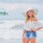 Children's photography in Myrtle Beach; family beach photographers in Myrtle Beach; children's beach photography in North Myrtle Beach; North Myrtle Beach; Myrtle Beach, SC; children's photographer; children's photography; Myrtle Beach children's photographer; Myrtle Beach baby photography; Ever After Photography; beautifulphotographymb.com; Ever After Photography in Myrtle Beach; Myrtle Beach photography by Jade Thomas; Jade Thomas, Myrtle Beach photographer; facebook.com/myrtlebeacheverafterphotography; twitter.com/everafter_photo; @everafter_photot myrtle beach photographers on twitter; https://plus.google.com/+EverAfterPhotographyMyrtleBeach; pinterest.com/everafter_photo; Instagram.com/everafterphotographymb; barefoot toddler on the beach; visit myrtle beach; best myrtle beach family photographer; best beach photography grand strand; barefoot on the beach in myrtle beach; lavender; baby blue; smiling baby on the beach; Pawley's Island family photography; children's photography Pawley's Island; Litchfield Beach; Surfside Beach; Garden City Beach; Beach Photography on the Grand Strand; Senior photos; senior photography; beach senior photos; high school senior photos; high school senior photography; Island Vista Resort;