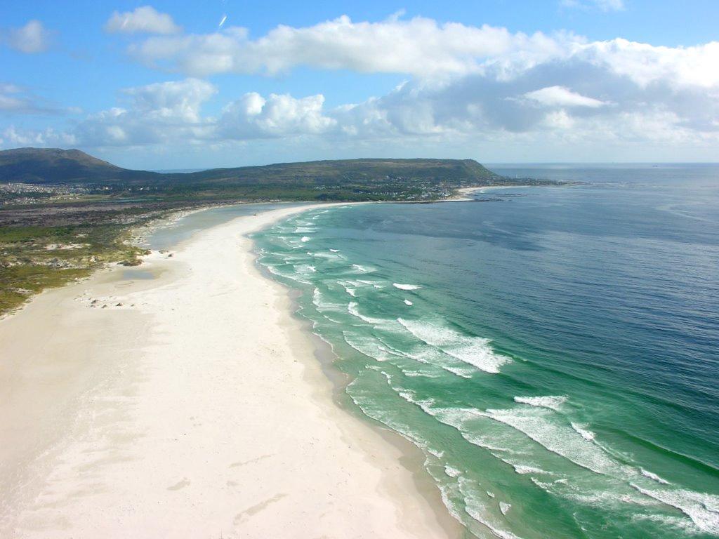 Beautiful South Africa