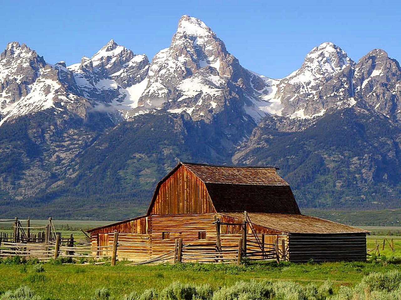 teton personals Help wanted  help wanted   teton village, wy 8/7/2018 front desk agent teton village, wy  personals rentals and housing ride line about us.