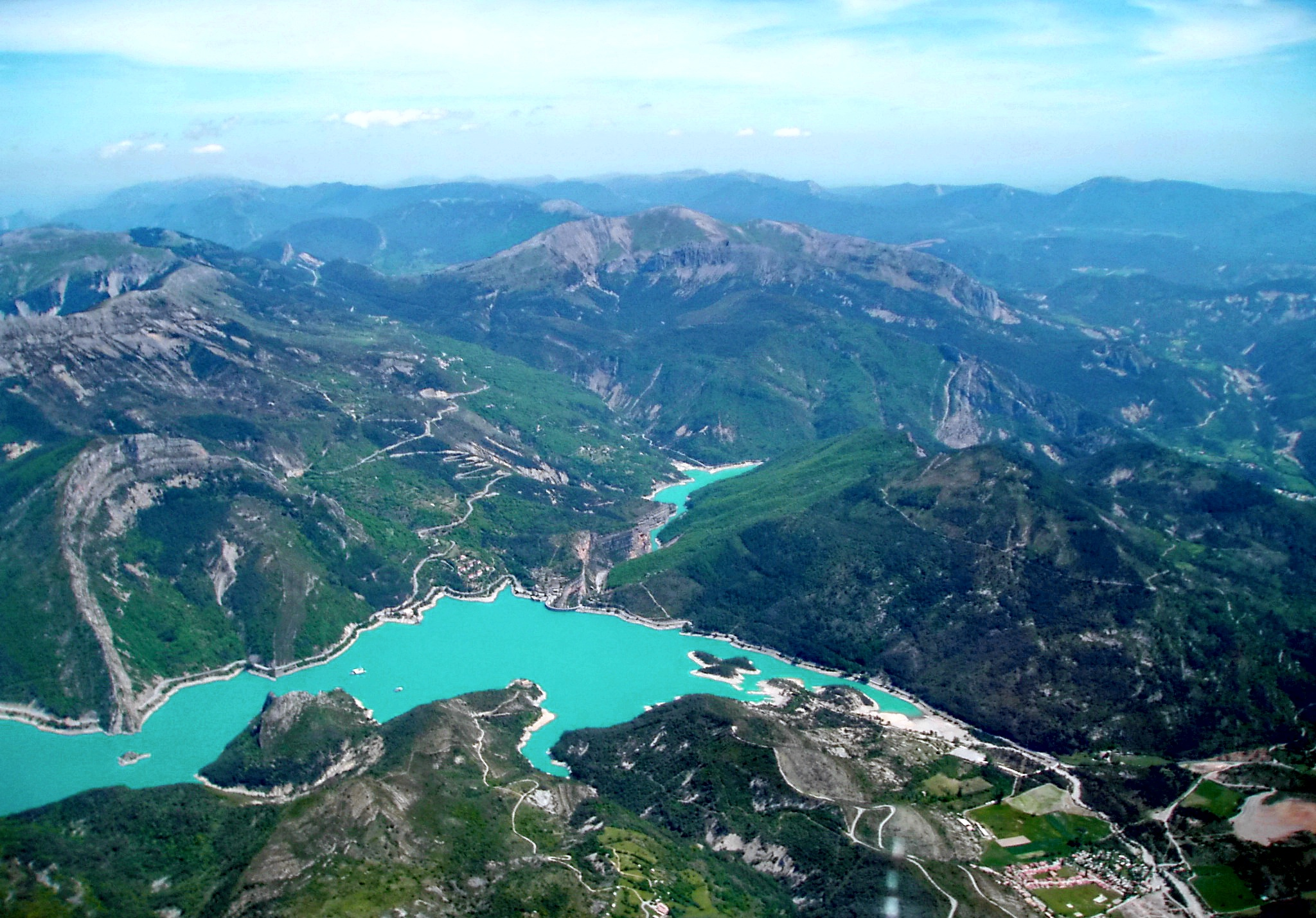 grand canyon hiking with Verdon Gorge France on Watch likewise Wind River Range also Get Your Adrenaline Rush In Montenegro likewise Pictures likewise Bear Encounters In Katmai.