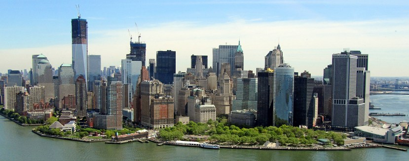 Downtown_Manhattan_from_heli-April2012