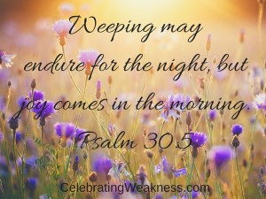 Weeping-may-endure-for-the-night-but-joy-comes-in-the-morning.-Psalm-30_5