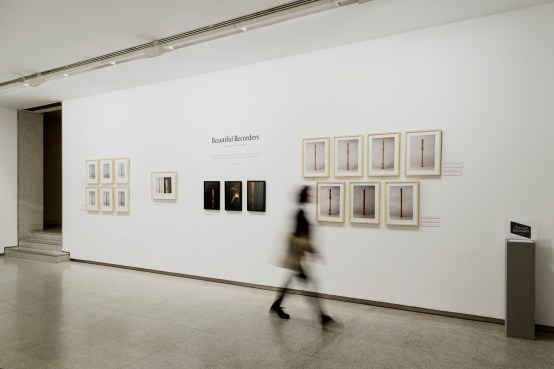 Beautiful Recorders Photography Exhibition 03