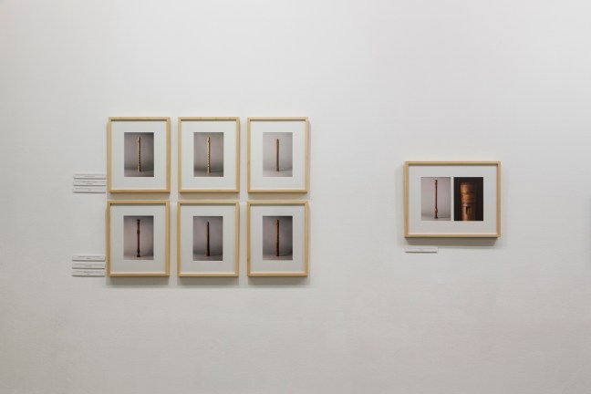 Beautiful Recorders Photography Exhibition 10