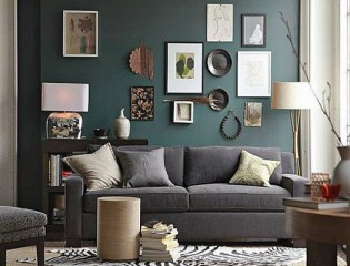 art-frame-wall-living-room-decorating-ideas-beautiful-living-room-wall-decorating-ideas-living-room-wall-decor-ideas-stylish-antique-living-room-wall-decoration-ideas-living-room-wall