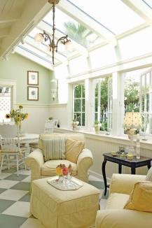awesome-sunroom-design-ideas-rooms-sunroom-white-furniture-and-drapery-an-amazing-sunroom-porch-at-awesome-sunroom-design-ideas-sunroom-interior-decorating-design-sunroom-weston-high-with-white