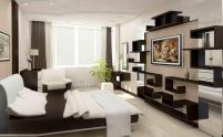 bob-timberlake-bedroom-furniture-houston-tx-bedroom-furniture-sets-houston-tx-furniture-bestvaluable-personal-sonata-queen-bedroom-set-with-brown-wood-headboard-storage-and-nightstand