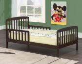 caramia-tatetoddlerbed-stanley-furniture-childrens-bedroom-sets-modern-kids-bedroom-set-safe-and-cheap-kids-bedroom-sets-toddler-bedroom-sets-ntique-cheap-kids-bedroom-ideas-set-furniture-kids-bed