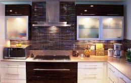 colorful-kitchen-backsplash-tiles-exciting-backsplash-tile-with-unique-pattern-with-interesting-glass-mosaic-kitchen-backsplash-pictures-kitchen-images-white-kitchen-mosaic-backsplash
