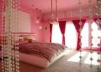 cute-pink-teen-girls-rooms-interior-design-color-teen-bedroom-design-ideas-teen-bedroom-decorating-ideas-small-teen-room-layout-teenagers-bedroom-teen-girls-bedroom-bedroom-ideas-teenage-girls