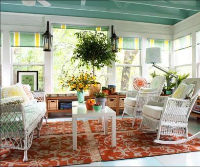 decorating-ideas-for-sunrooms-interior-decorating-ideas-sunroom-outdoor-patios-room-designs-decks-home-decor-pictures-porch-patio-screen-designer-rooms-three-season-pergola-plans-building-tips