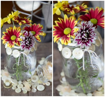 exterior-interior-rustic-party-decorating-ideas-unique-table-vase-design-for-christmas-flower-centerpieces-decorations-ideas-chic-wedding-decor-tall-reception-decorating-ideas-by-mason-jars
