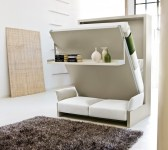 furniture-nuovoliola-wall-bed-clei-murphy-bed-design-french-beds-wall-beds-and-more-modern-beds-inexpensive-furniture-discount-furniture-beds-for-sale-uk-modern-furniture-stores-stompa-beds-murphy