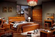 high-quality-solid-wood-bedroom-furniture-set-queen-bedroom-set-with-brown-chocolate-bedframe-and-cabinet-drawers-design-ideas-excellent-second-looks-of-queen-bedroom