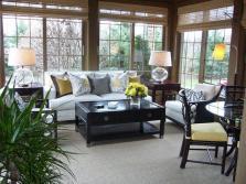 martha-ohara-interiors-votel-sunroom-designs-sunroom-furniture-ideas-sunroom-interior-decorating-design-interior-decorating-ideas-sunroom-outdoor-patios-room-designs-decks-home-decor-pictures-porch