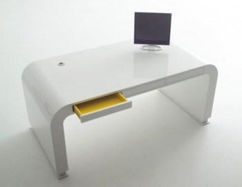 modern-minimalist-white-computer-desks-furniture-for-home-office-designs-elegant-desk-for-your-home-office-office-furniture-you-need-nice-concepts-cool-office-desks-white-color-designs-look-so-nice