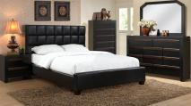 quality-bedroom-furniture-sets-from-famous-brands-in-addition-to-modern-bedroom-furniture-for-perfect-bedroom-design-ideas-bedding-sets-macys-cool-bedding-sets-queen-cool-bedding-sets-cool