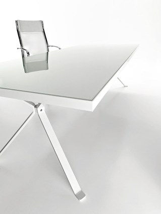 revo-minimalist-white-desk-modern-minimalist-computer-desks-by-heckler-designs-image-12-milk-computer-desk-goldfish-ideas-elegant-desk-for-your-home-office-office-furniture-you-need-nice-concepts-cool