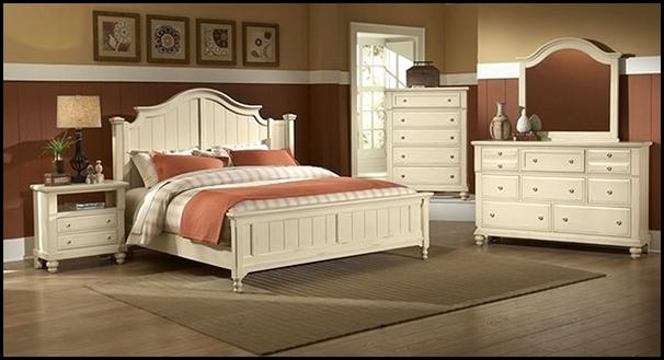 solid-wood-bedroom-furniture-houston-tx-used-furniture-houston-texas-master-bedroom-with-classic-decoration-and-wooden-furniture-king-bedroom-sets-decorating-inspiration-decorating-eas-bed