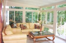 sunroom-decorating-ideas-pictures-sunroom-furniture-ideas-sunroom-interior-decorating-design-interior-decorating-ideas-sunroom-outdoor-patios-room-designs-decks-home-decor-pictures-porch-patio