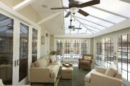 sunroom-designs-sunroom-furniture-ideas-sunroom-interior-decorating-design-interior-decorating-ideas-sunroom-outdoor-patios-room-designs-decks-home-decor-pictures-porch-patio-screen-designer-rooms