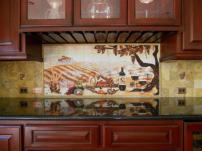 tuscan-vineyard-wine-tiles-for-kitchen-backsplashes-unique-kitchen-backsplash-trend-for-excellent-and-unique-tile-backsplash-exciting-backsplash-tile-with-unique-pattern-with-interesting-glass