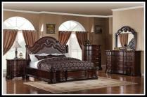 used-furniture-houston-texas-master-bedroom-with-classic-decoration-and-wooden-furniture-king-bedroom-sets-decorating-inspiration-decorating-eas-bedroom-images-bedroom-sets-apartment-black