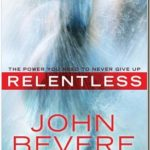 Relentless—a book review
