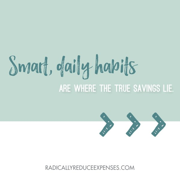 SmartDailyHabits_Quote