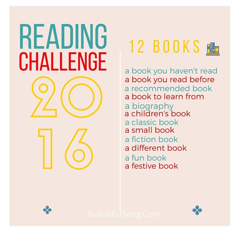 readingchallenge16