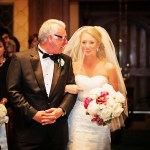 Best Tampa Wedding Florist - Northside Florist White Wedding Bouquets