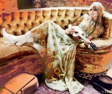 taylor-swift-0212-vogue-us-editorial