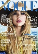 taylor-swift-covers-vogue-us