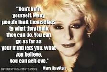 mary-kay-ash