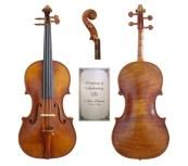 violin for sale model Guarnieri del Gesu