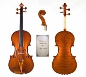 new-viola-inspired-by-g-ornati-1921