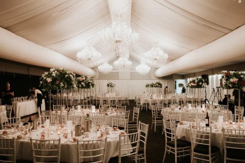 Thi-&-Anthony-victoria-park-wedding-13