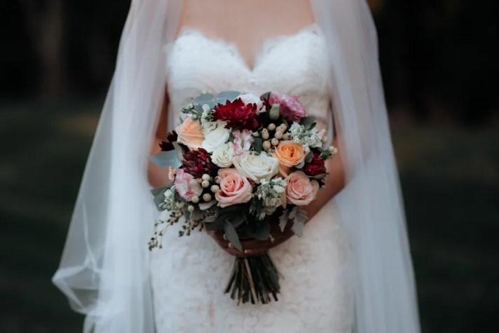Thi-&-Anthony-victoria-park-wedding-15