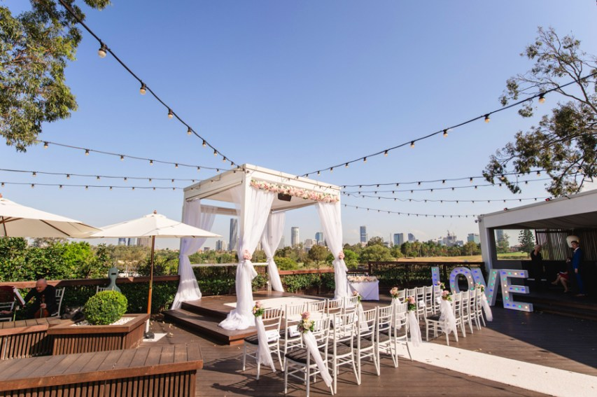 teresa-&-esmond-victoria-park-marquee-deck-arbour-wedding-ceremony-styling-draping-fresh-flowers-florals-event-letters-love