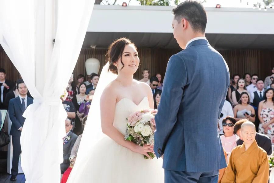 teresa-&-esmond-victoria-park-marquee-wedding-ceremony-styling
