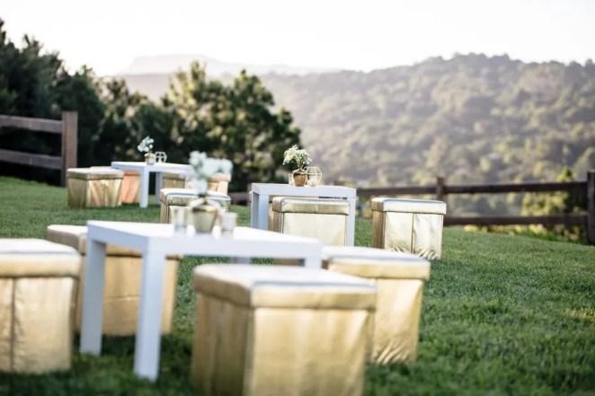 Luke-&-Craig-summergrove-wedding-19