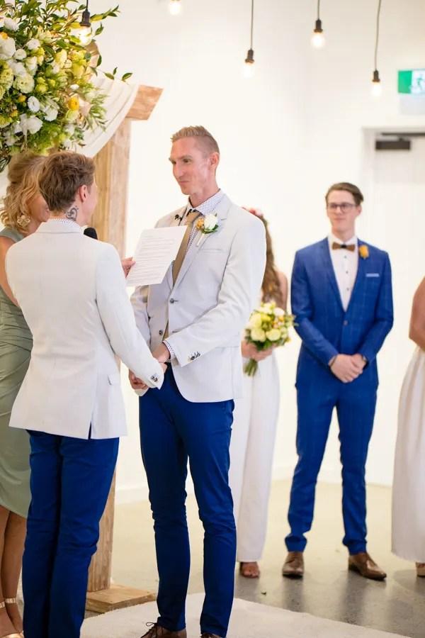 Luke-&-Craig-summergrove-wedding-26