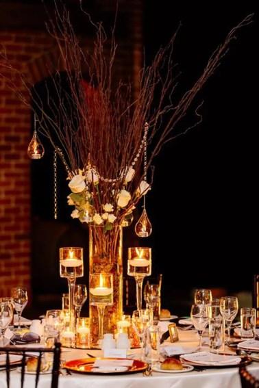 tanya-&-daniel-sirromet-winery-wedding-styling-04