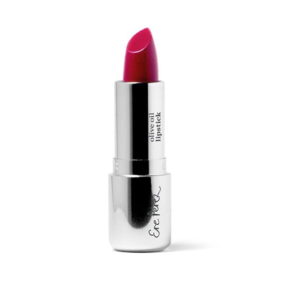 Ere Perez Olive Oil Lipstick huulipuna – Soiree
