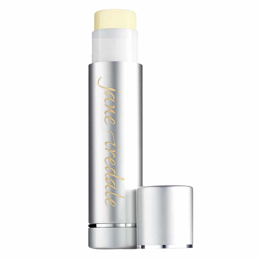 Jane Iredale Lip Drink huulivoide