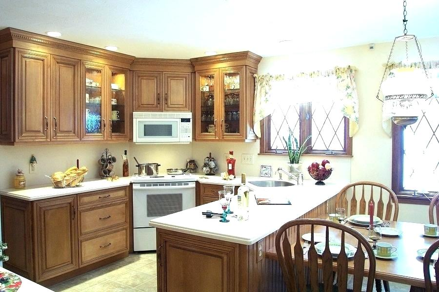 Best Small Country Kitchens Ideas 5 Top Tips Beautikitchens Com